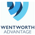 Wentworth Advantage